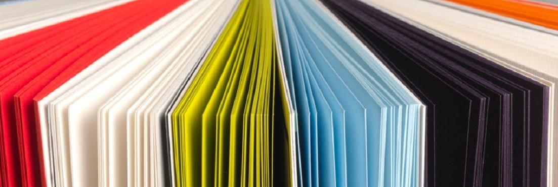Colors-Papers-1104x370.jpg
