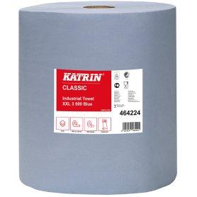 Chiffons industriels Katrin®,2