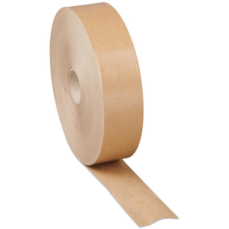 Papiernassklebebänder