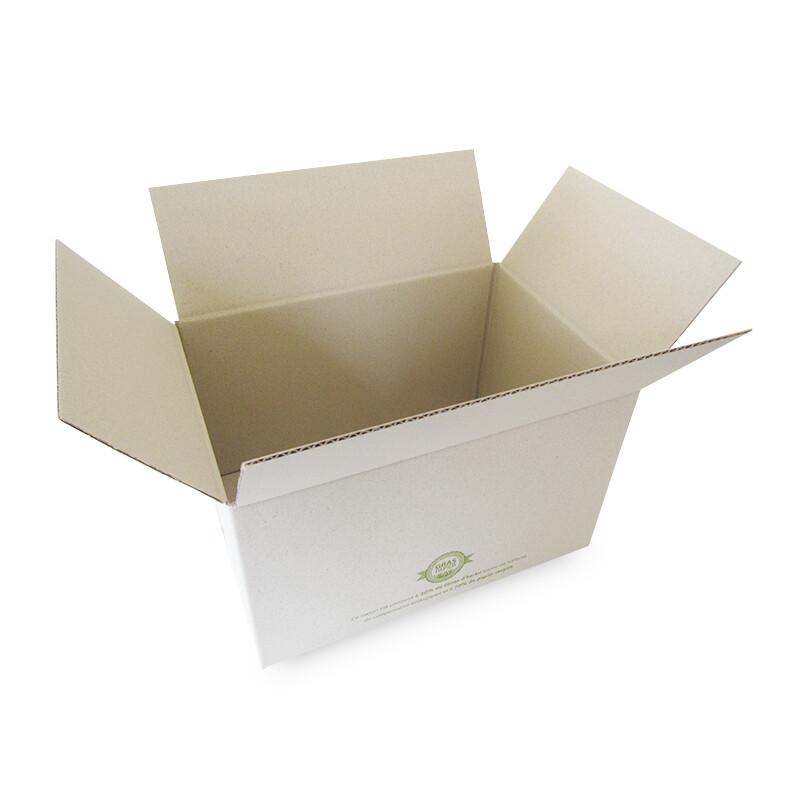 GrasBox boîtes pliantes