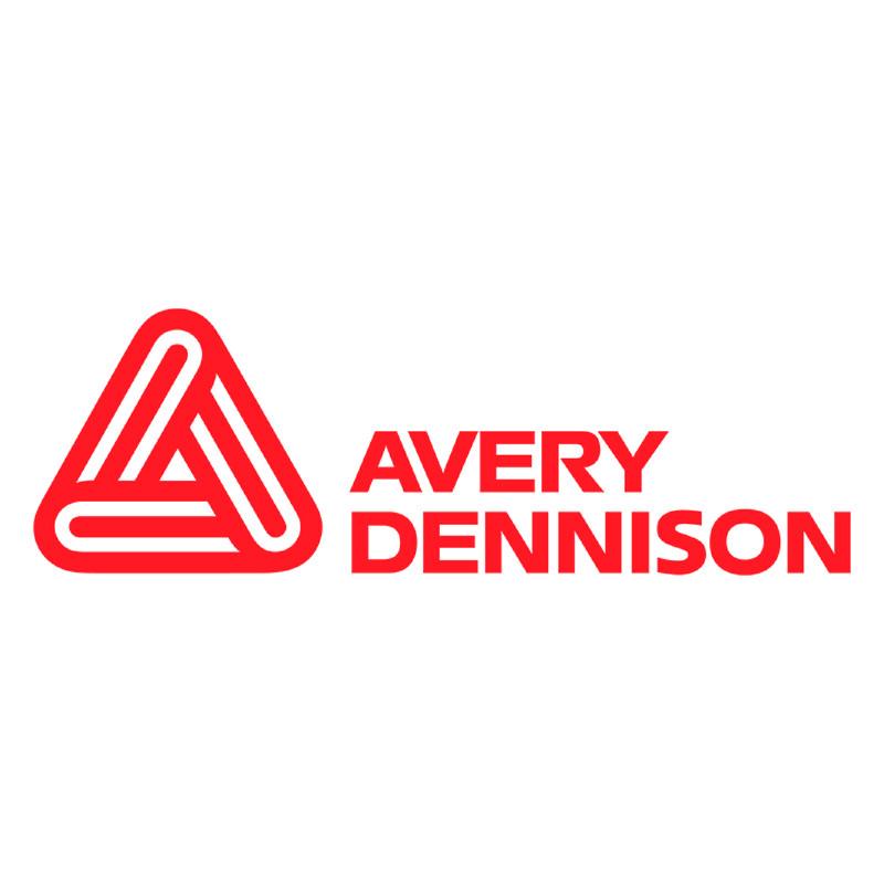 Avery Dennison MPI 2000