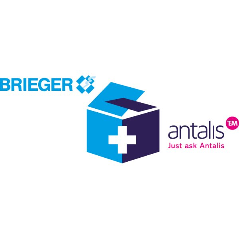 Logo BRIMAIL