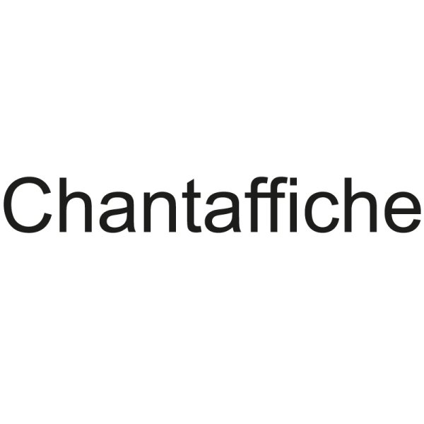 Logo Chantaffiche 200