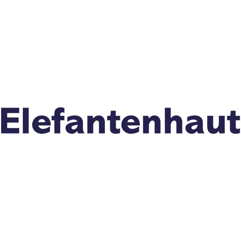 Elefantenhaut Logo
