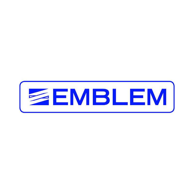 Logo EMBLEM SOABB