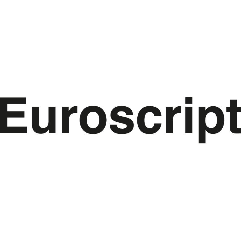 Logo Euroscript