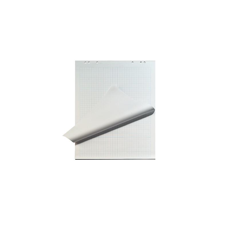 Paquet Flip-Chart-Block