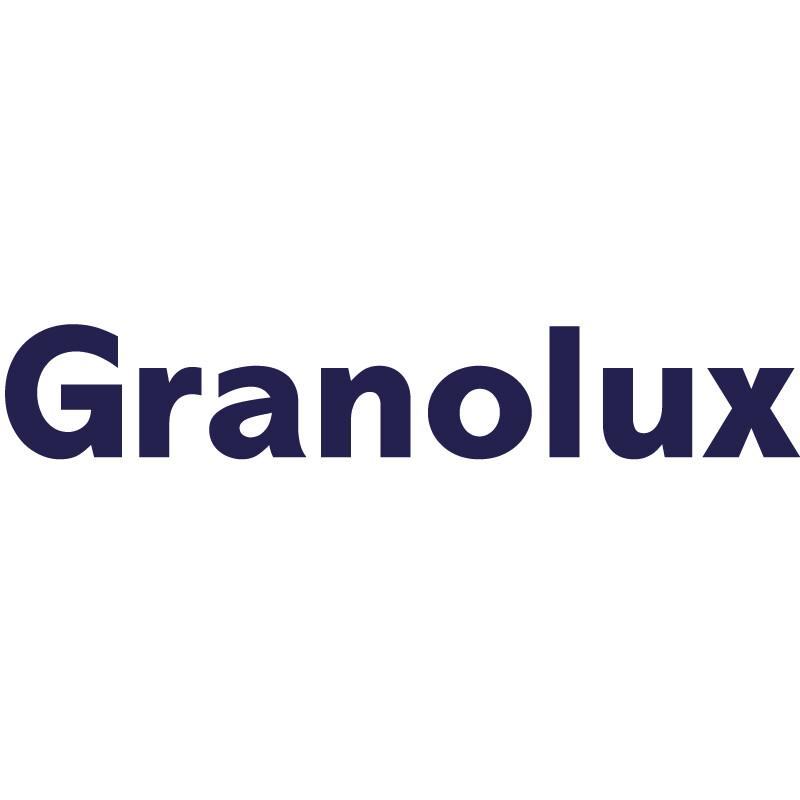 Logo Granolux