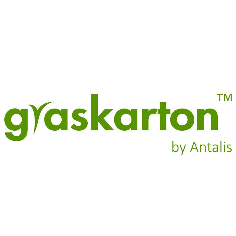 GrasKarton by Antalis