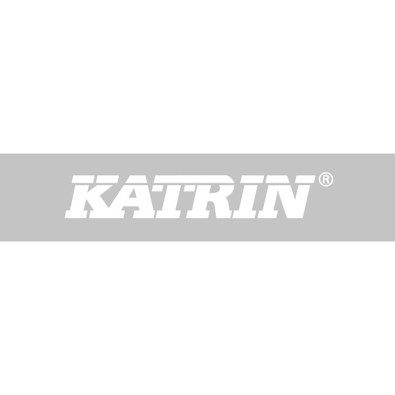 Papier-Handtuchrollen Katrin® Classic Logo