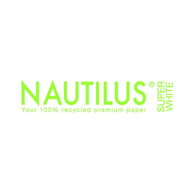 Logo Nautilus Classic