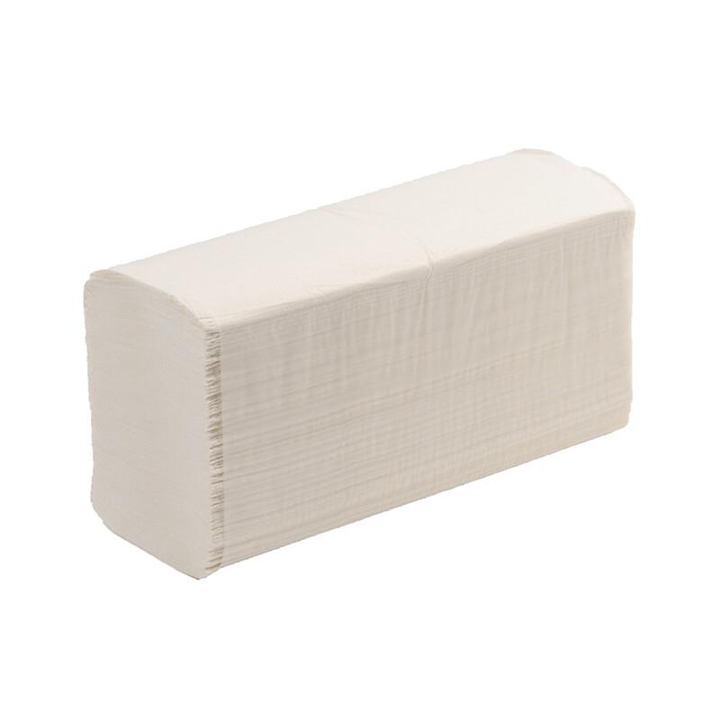 Papier-Falthandtücher