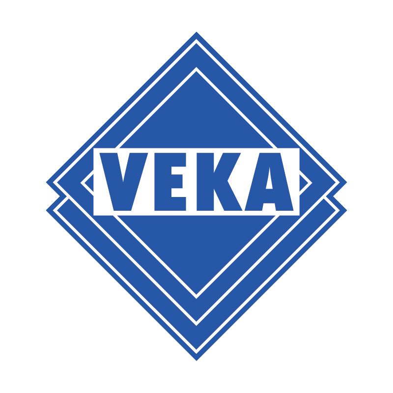 Logo Vekaplan K