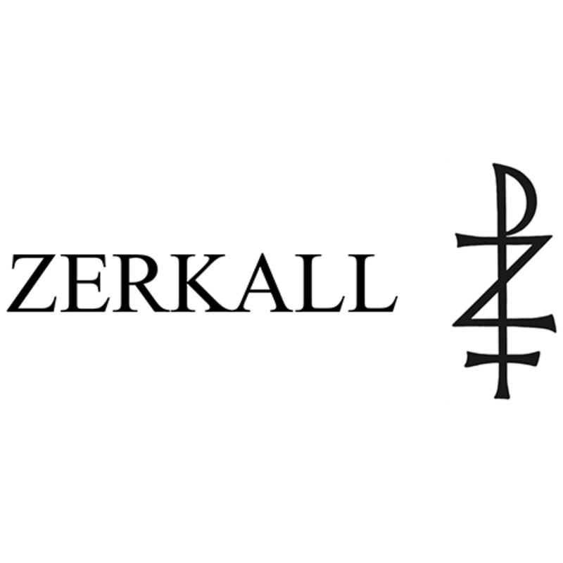 Zerkall Ingres Logo