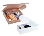 Emballage cadeau pour vin - Premium