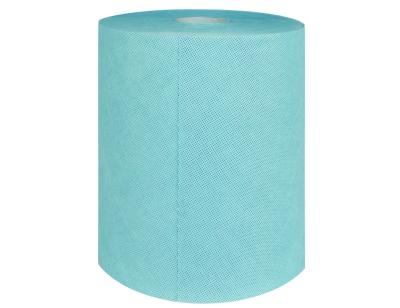 Polyblau Chiffons pour nettoyage humide