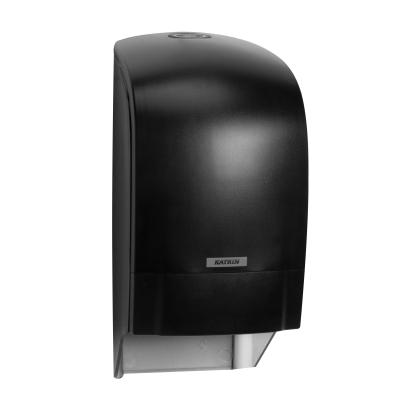 Katrin distributeur papier hygiénique Inculisive système blanc 104605