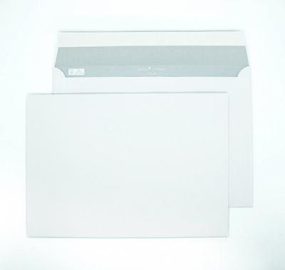 Polar Premium B5 531111