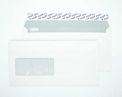 Polar Premium C5 317170